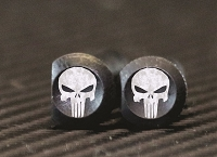 Battle Arms Development AR10 Enhanced Takedown Pivot Pin Set Custom Laser Engraved